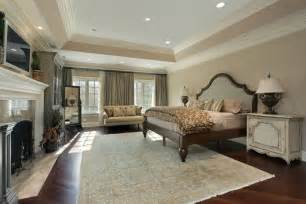 Light Purple Paint For Bedroom - 43 spacious master bedroom designs with luxury bedroom furniture