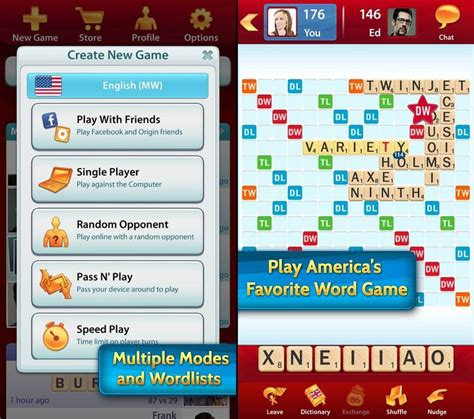 scrabble multiplayer 28 multi player ios to kill boredom hongkiat