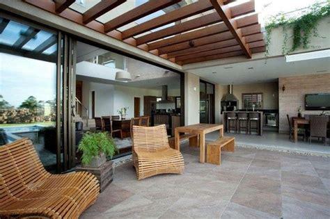 designer terrassen 2488 protection solaire 55 id 233 es pour la terrasse ext 233 rieur