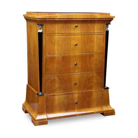 stuhl wohnzimmer wohnzimmer st 252 hle biedermeier kirschbaum goetics