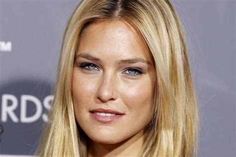 bar refaeli a pretty supermodel bar refaeli investigation