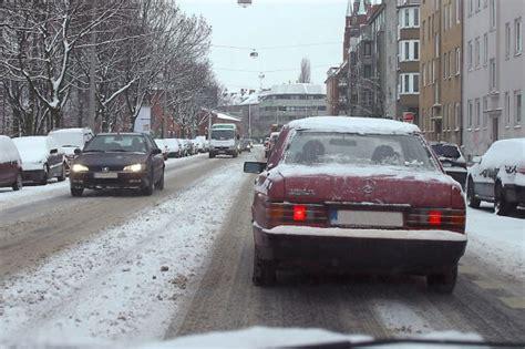 wann wird ein punkt in flensburg gelöscht winterreifenpflicht der fahrplan verkehr sicherheit news