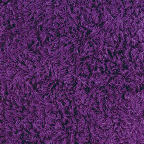 safavieh california rug safavieh california cozy plush purple shag rug 8 x 10 free for designs clementbergeretti