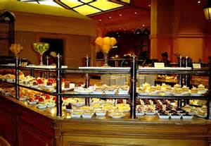 bellagio las vegas buffet price best las vegas buffets listoid