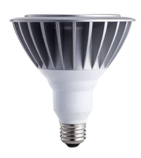 17 Watt Led Outdoor Flood Light Bulb Led Lighting Blog Led Outdoor Flood Light Bulb