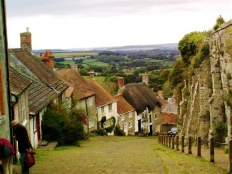 30 best shaftesbury holiday cottages on tripadvisor