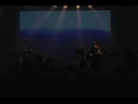 film blue live live usu aka squez blue film niigata lots 16 8 08