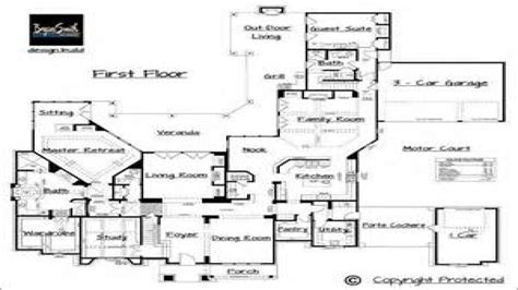 million dollar home plans million dollar homes in atlanta million dollar home floor