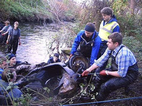 wandle lang trout in places st 228 dtisches fliegenfischen