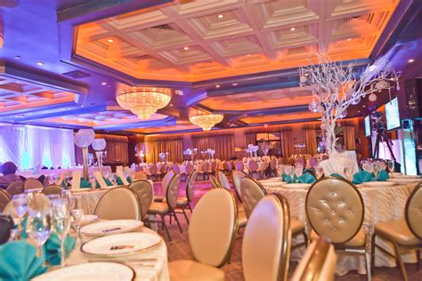 wedding reception venues central new jersey somerset nj wedding venues the imperia venue for weddings somerset county central new