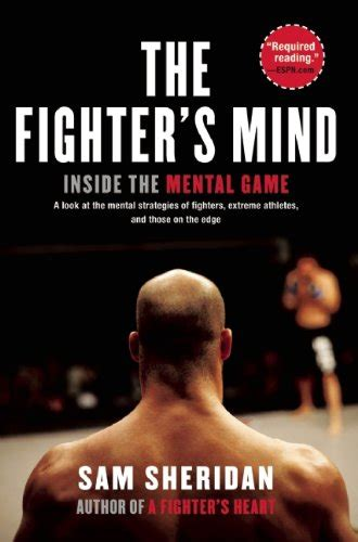 fighter the novel where strength lies books mma workouts dvds books and more fight c