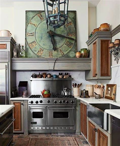 english country kitchen decor slay your kitchen decor game with these 8 statement pieces