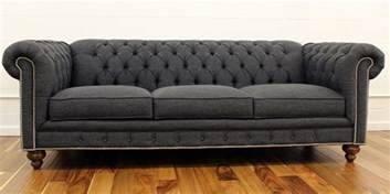 pictures of couches couch home