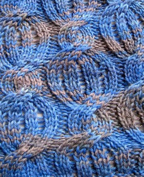 drop stitch knitting knit scarf pattern drop stitch cabled turtleneck scarf