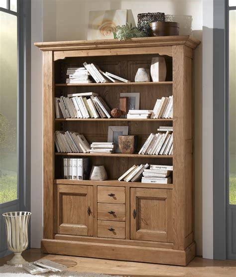 meubles bibliotheque meubles bibliotheque