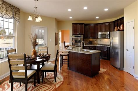 sherwin williams sw6128 wall color this is my wall color in the kitchen living entry