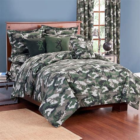 camo bed sheets clearance ap pink camouflage bedding cabin place