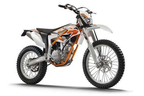 Ktm Motorrad Probleme by R 220 Ckrufaktion F 220 R Ktm Offroad Modelle Motorrad News