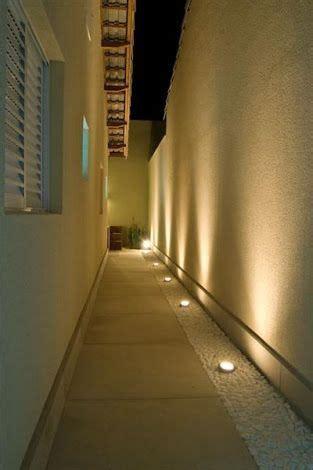 decorar pasillos externos como decorar pasillos exteriores corredores externos e