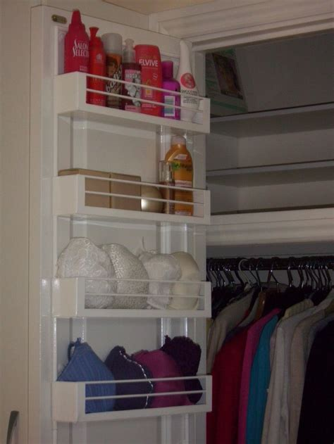 best closet storage solutions 27 best images about wardrobes on pinterest sliding