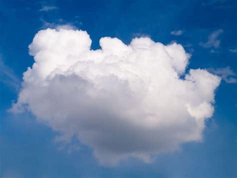 imagenes extrañas en las nubes 191 cu 225 nto pesa una nube y por qu 233 es importante preguntarlo