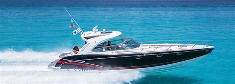 formula boat accessories 400 fx formula boats fx series