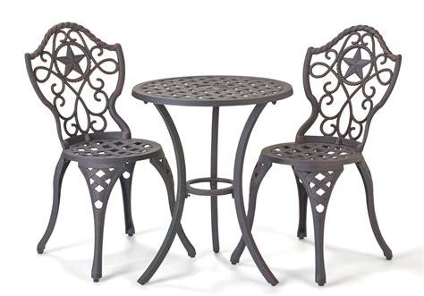 unique heb patio furniture best of witsolut com