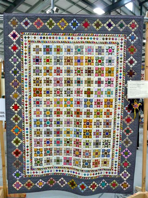 Patchwork Borders - 1000 images about patchwork borders on