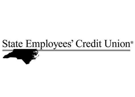State Employees Credit Union Gift Card - ncsecu member access login guide today s assistant