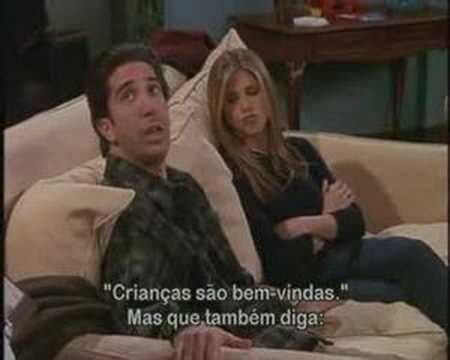 ross sofa friends friends sofa ross sofa menzilperde net