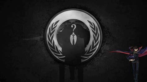 imagenes en hd de anonymous descargar fondo en movimiento de anonymous full hd youtube
