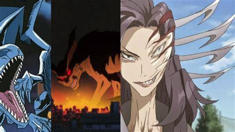 film anime sadis 8 monster paling menyeramkan di anime dafunda com