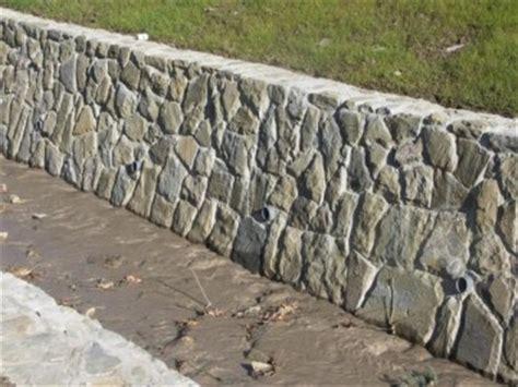 Mauersteine Zum Kleben stonedirekt produkte aus naturstein f 252 r innen und