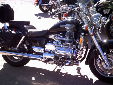 Page 1 New Used Valkyrie Motorcycles For Sale New Used Motorbikes Scooters Motorcycle Page 1 New Used Enid Motorcycles For Sale New Used Motorbikes Scooters Motorcycle