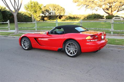 online auto repair manual 2003 dodge viper electronic throttle control service manual how to sell used cars 2003 dodge viper electronic valve timing 2003 dodge