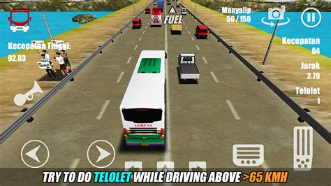game dr driving mod telolet telolet bus driving 3d mod unlock all android apk mods