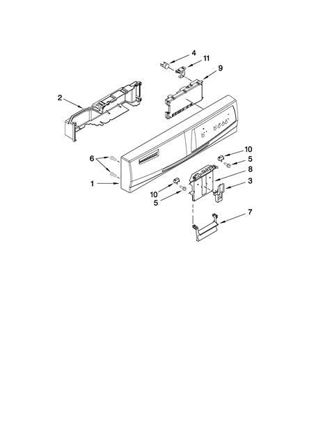 diagram dishwasher wiring ge gsd720p45ba repair wiring