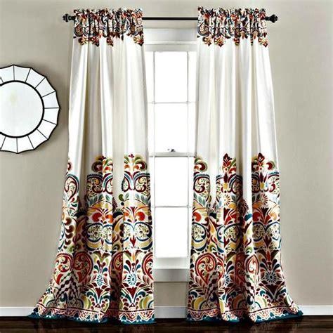 Boho Window Curtains 25 Best Ideas About Bohemian Curtains On Boho Curtains Scarf Curtains And Earthy