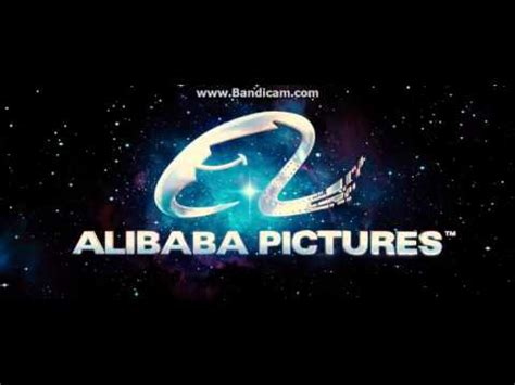 alibaba youtube alibaba pictures logo youtube