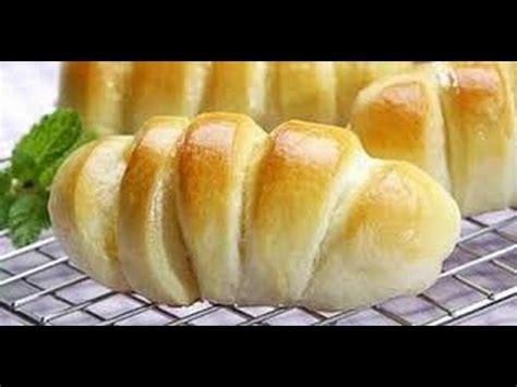 cara membuat roti bakar isi pisang full download resep dan cara membuat roti goreng isi pisang