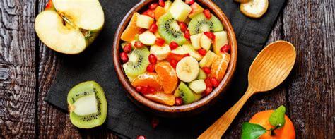 influenza alimentazione influenza cosa mangiare cosa non mangiare cosa bere