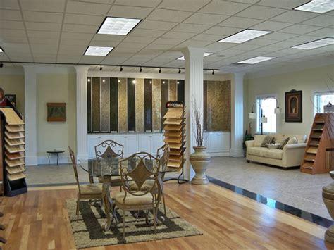 Hardwood Floor Showroom Hardwood Flooring Mooresville Hardwood Floors