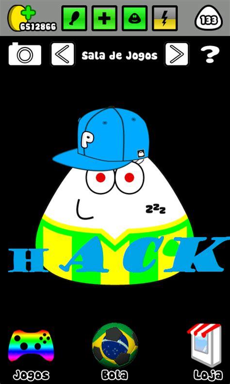 download game pou hack mod apk pou hack apk download autos weblog