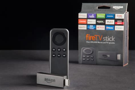 amazon fire stick amazon fire tv stick kodi live sport movies 3pm games