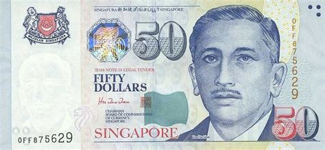 Travel Wonders Singapore Dollar