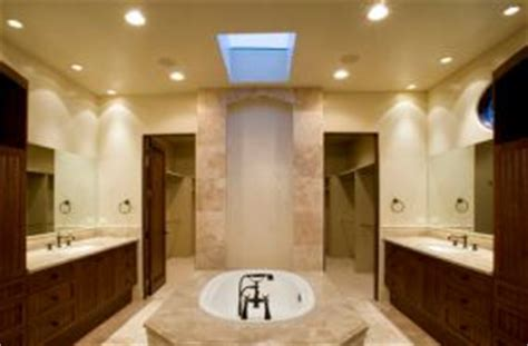 Bathroom Lights Keep Turning Bathroom Lighting How To Create Great Effects In Your