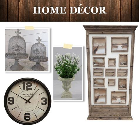 home decor nz home decor nz home decor nz or by bg diykidshouses home