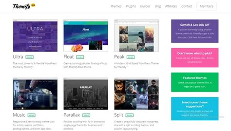 theme wordpress interstellar download nulled themify all wordpress themes pack updated