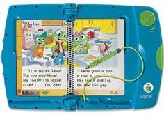 Leapfrog Leappad Learning Center Interactive Book Cartridge Phonic quantum leappad book bratz election perfection by leapfrog toys 9 99 with this multi subject