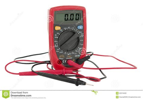 how do capacitor meters work capacitance meter how does it work 28 images how does a multimeter work ehow uk 10 best